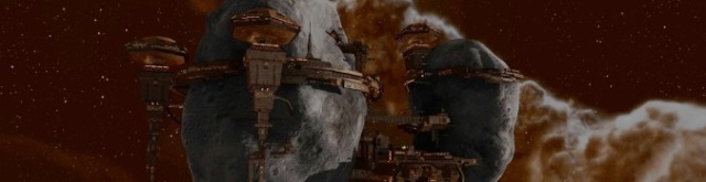 Gulfonodi X Minmatar Mining Storyhead