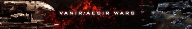 VanirvsAesir Storyhead