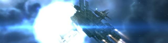 Wraith at 35-RK9
