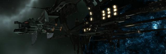 Spectre in EAWE-2 on Gate