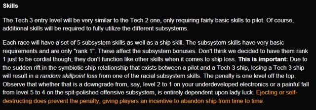 T3 Skill Justification Original