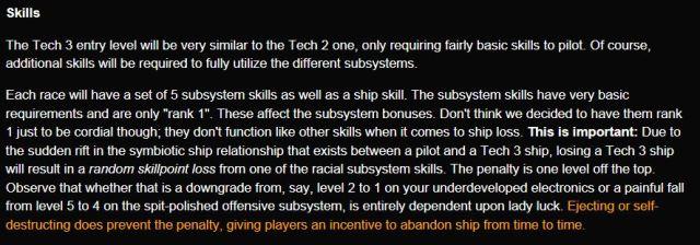 T3 Skill Justification Original