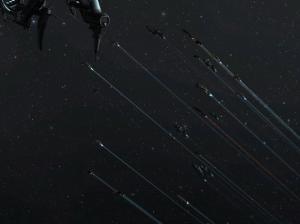 Fleetwarp Landing