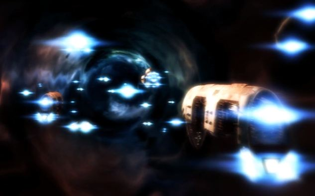 The Golden Fleet, along with our Apoc? Click for Apocrypha trailer.
