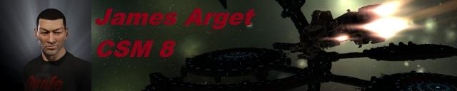 Arget CSM Storyhead