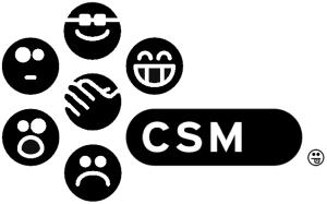 csmlogo-black