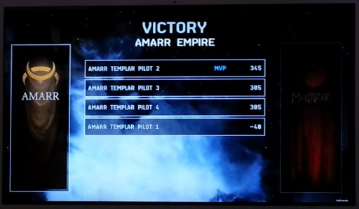 Amarr Victor1