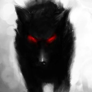 barghest_painting