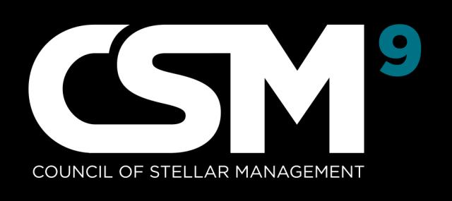 CSM 9