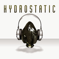 Hydrostatic Podcast Episode 12