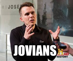 CCP Guard Jovians