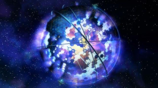 Source: http://kakumeikivalvrave.wikia.com/wiki/Dyson_Sphere?file=Kakumeiki_valvrave_Dyson_Sphere.jpg