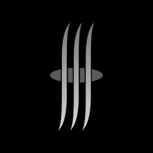Talocan Symbol